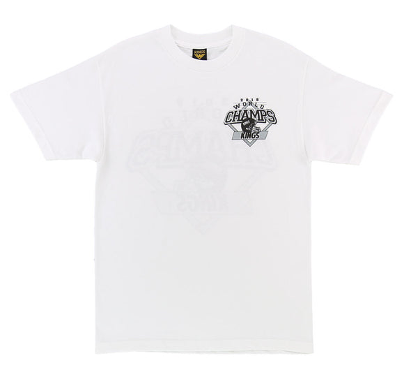 KINGS SUPERBOWL TEE