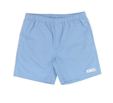 KINGS DOT BEACH SHORT