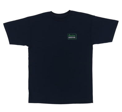 EQUIPPED STANDARD TEE