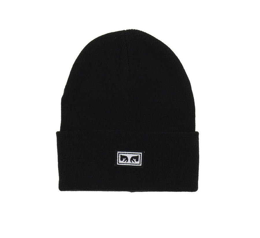 ICON EYES BEANIE