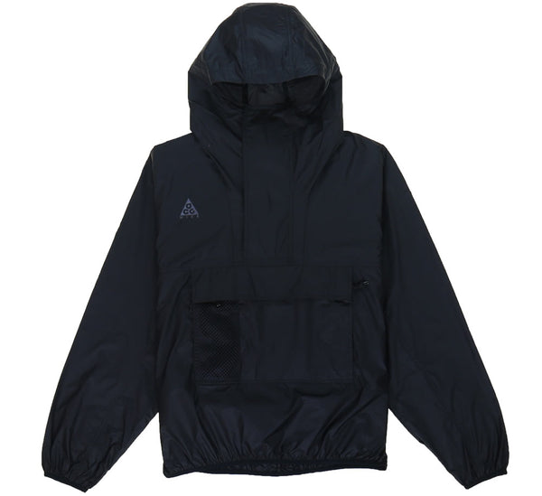 NIKE ACG ANORAK HOODED JACKET