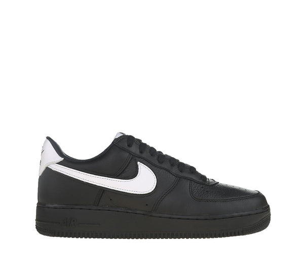 AIR FORCE 1 LOW RETRO QS