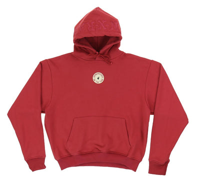 ON THE TURF HOODIE