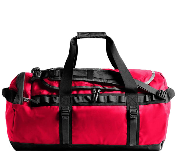 MEDIUM BASE CAMP DUFFEL
