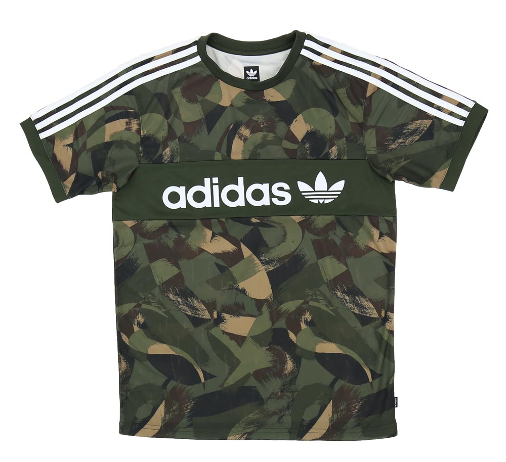 c75a7bc0 CAMO CLUB JERSEY – SHOPATKINGS