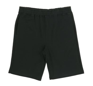 STOCK TERRY SHORTS