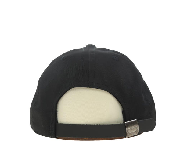 CULT LEADER STRAPBACK