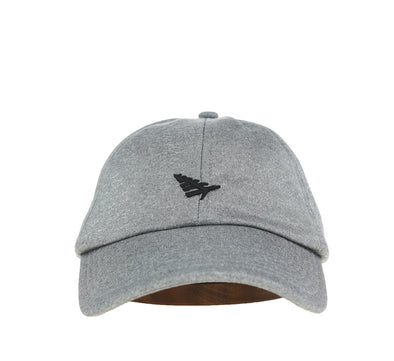 THE COMFORT DAD HAT