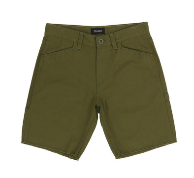 COSMO UTILITY SHORT