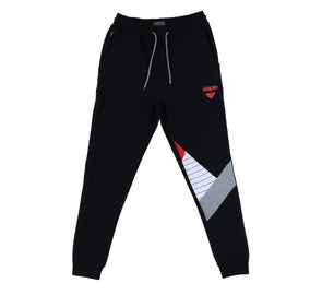 CONTAGION SWEATPANTS
