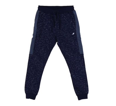 INDIGO SWEATPANTS