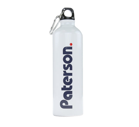 OG LOGO WATER BOTTLE