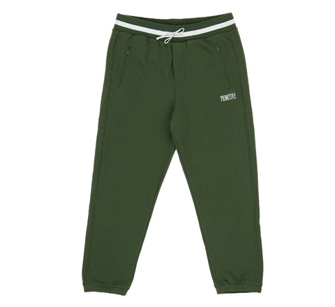 LEAGUE FLEECE PANT