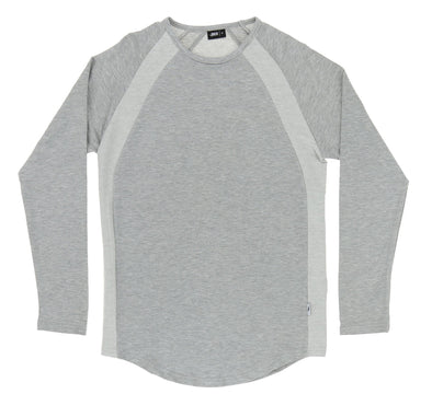 DYLAN KNITTED LONG SLEEVE