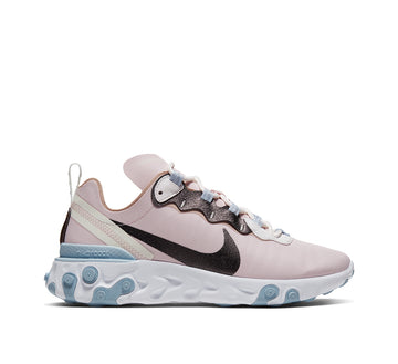 WOMENS NIKE REACT ELEMENT 55 SE