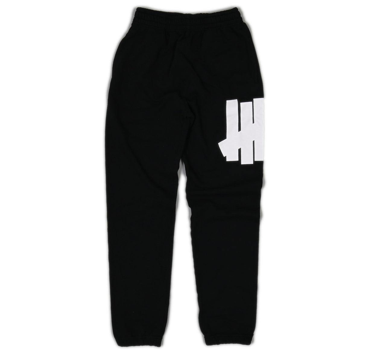 BIG 5 STRIKES SWEATPANT