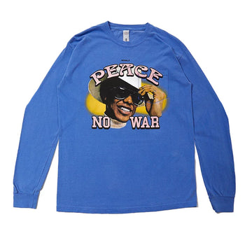 UNCLE ROYAL L/S TEE