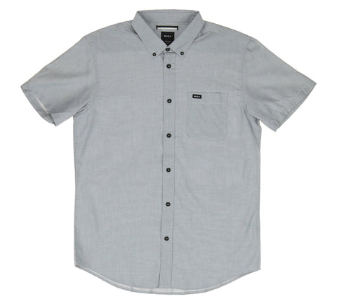 THAT'LL DO OXFORD SHIRT