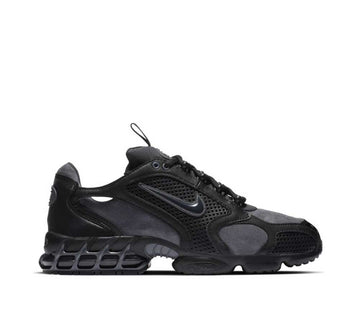 AIR ZOOM SPIRIDON CAGE 2 SE