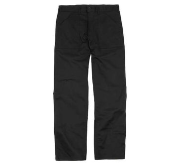 ORIGINAL FATIGUE PANT
