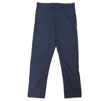 SLIM FATIGUE PANT