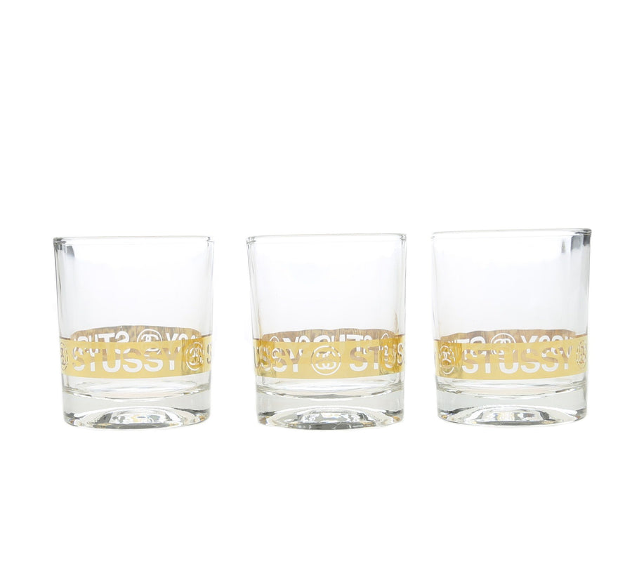HIGH BALL GLASS SET