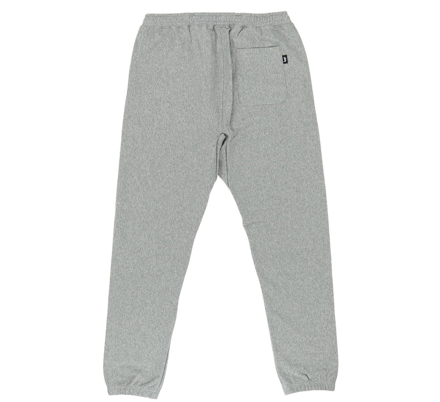 OVERDYE STOCK FLEECE PANT