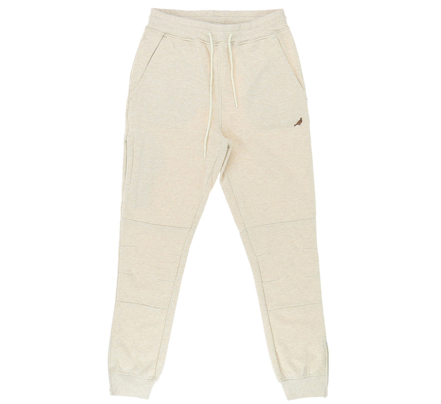 SAFARI SWEATPANT