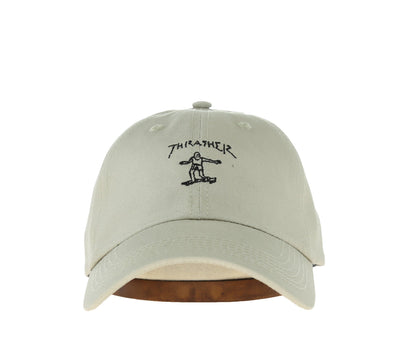 GONZ OLD TIMER HAT, TAN