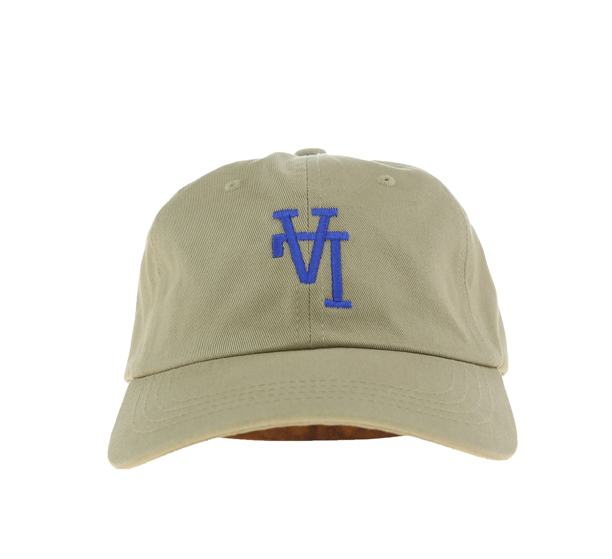 b3e9bbbd coupon for upside down la dodgers hat on the hunt 5a859 223b6; amazon la  flip dad hat khaki d5153 e03f4