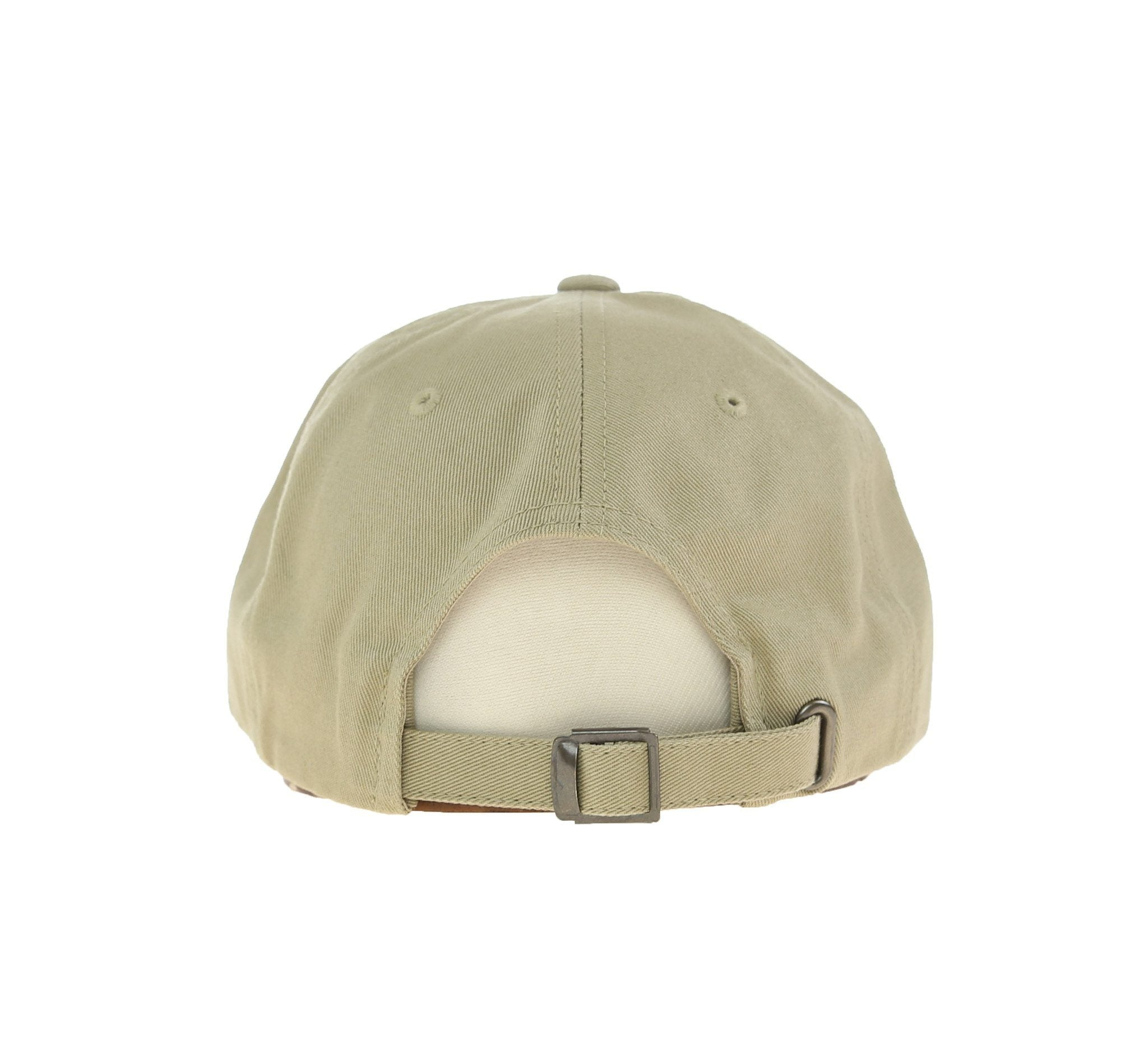 6b1b4a02 ... hats with upside down e01c2 b5033; amazon la flip dad hat khaki d5153  e03f4