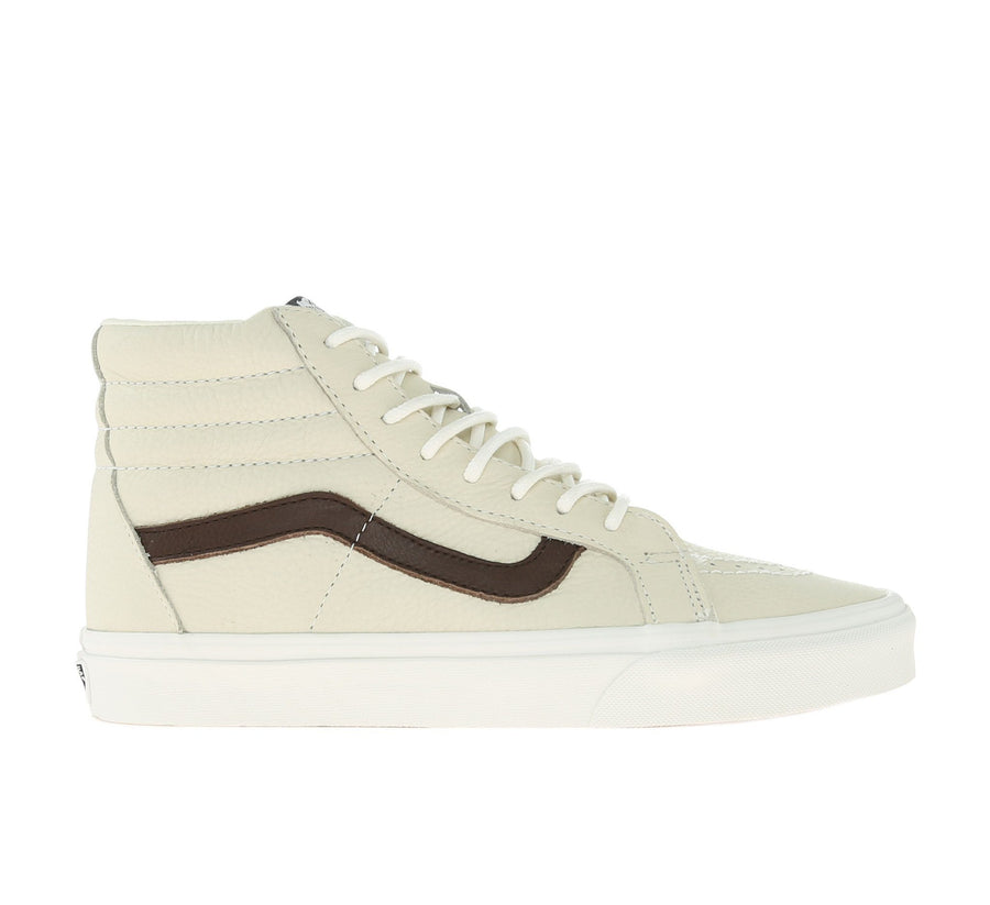 SK8-HI REISSUE (LEATHER)