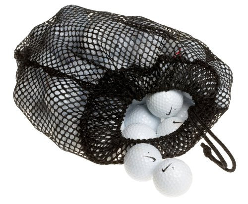 60 Nike Tour Recycled Golf Balls Grade C