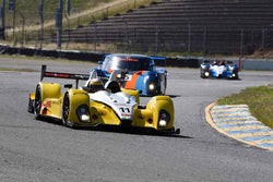 Keith Frieser - 2013 ORECA LMPC in Group 9 1981-90 Prototypes, FIZ Group C, IMSA GTP & 1995-2015 Masters USA Endurance Legends at the 2019 Sonoma Speed Festival run at Sonoma Raceway/Sears Point