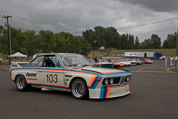 Group 8 in Group 8 -  at the 2016 Portland Vintage Racing Festival - Portland International Raceway