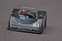 Rupert BraggwithSmith with 1976 Lola T492 in Group 5/6 SOVREN 2016 Pacific Northwest Historics - Pacific Raceway