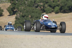 <<Insert Driver and Car Caption>> in Group A at the 2017 SCRAMP Spring Classic run at Mazda Raceway Laguna Seca