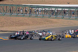 in Group 6 - Formula Ford