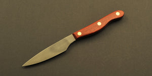 The Last Paring Knife you will ever need.