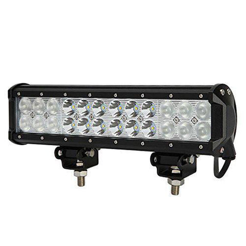 12 Inch CREE LED Light Bar