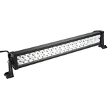 22 Inch Straight LED Light Bar