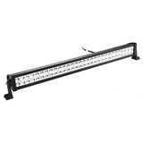 32 Inch Straight LED Light Bar