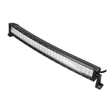 32 Inch Curved LED Light Bar