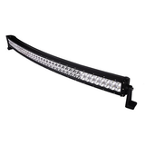 42 Inch Curved LED Light Bar