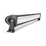 42 Inch Straight LED Light Bar