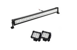 (3pc) LIGHT BAR BUNDLE