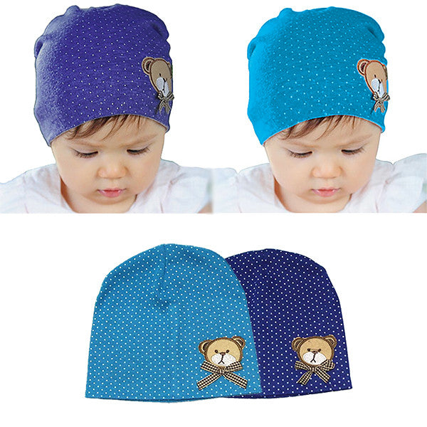 Baby and Toddler Blue Beanie Hat, Selections, all SKUs