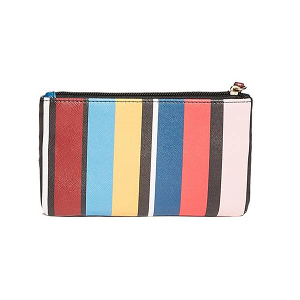 Ella Cell Phone Wristlet
