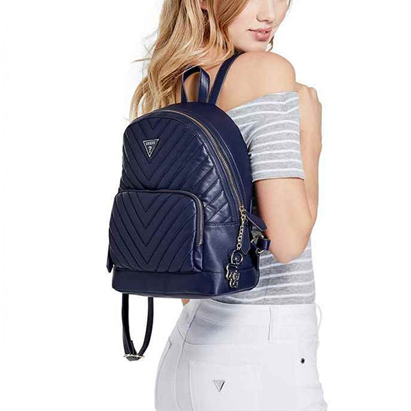 Dulce Logo Backpack