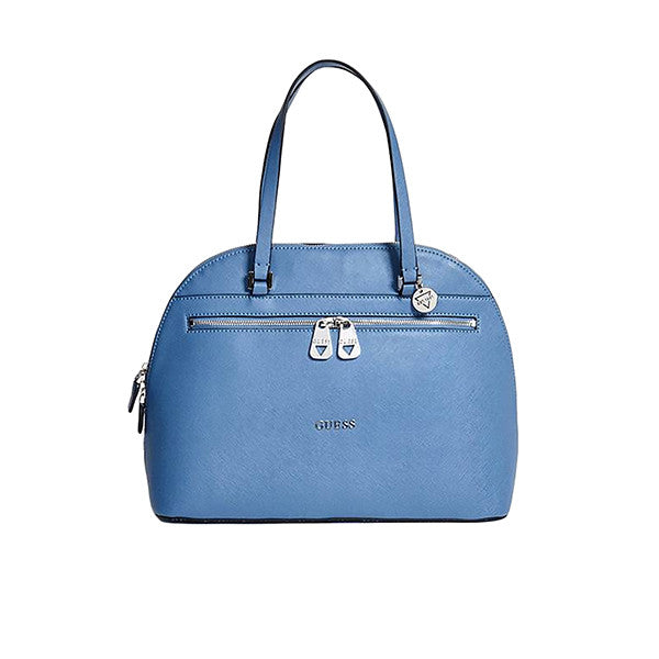 GUESS Women's Grants Pass Dome Satchel